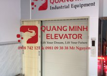 quang-minh-(2)_result-5778.JPG